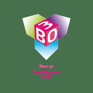 b3o-e1460550053632-300×300