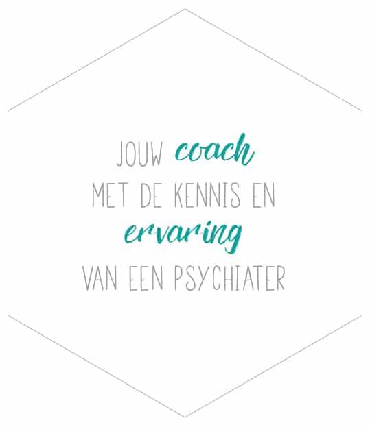 Karlijn Cobelens Kinderpsychiater - Psychiater coach