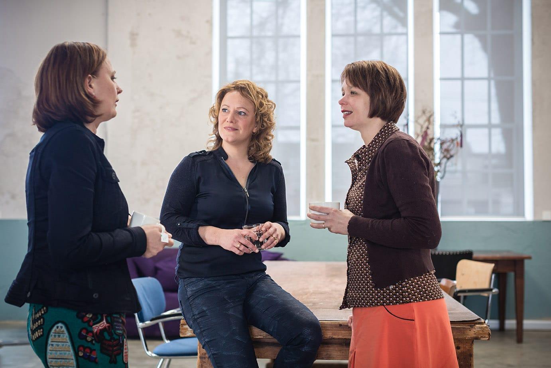 Karlijn Cobelens executive coaching vrouw psychiater