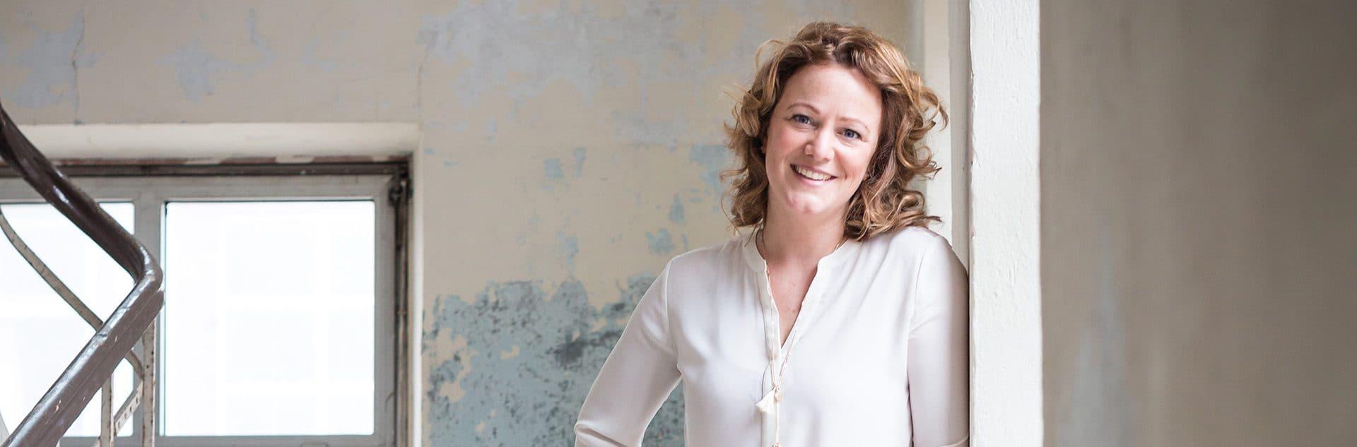 Karlijn Cobelens executive coaching vrouw psychiater kinderpsychiater POH GGZ